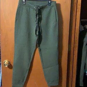 Victoria's Secret Sport pants size small